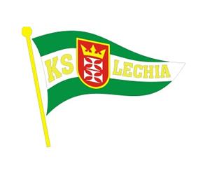 Lechia gd
